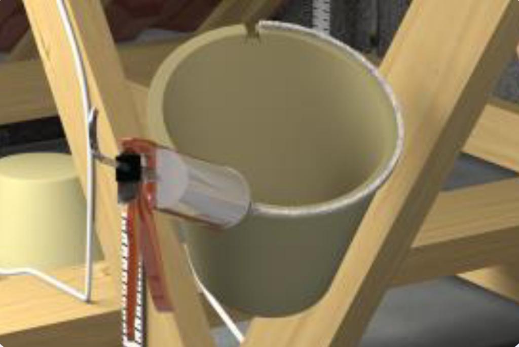 Installation_Capot_Tenmat_FF120RF