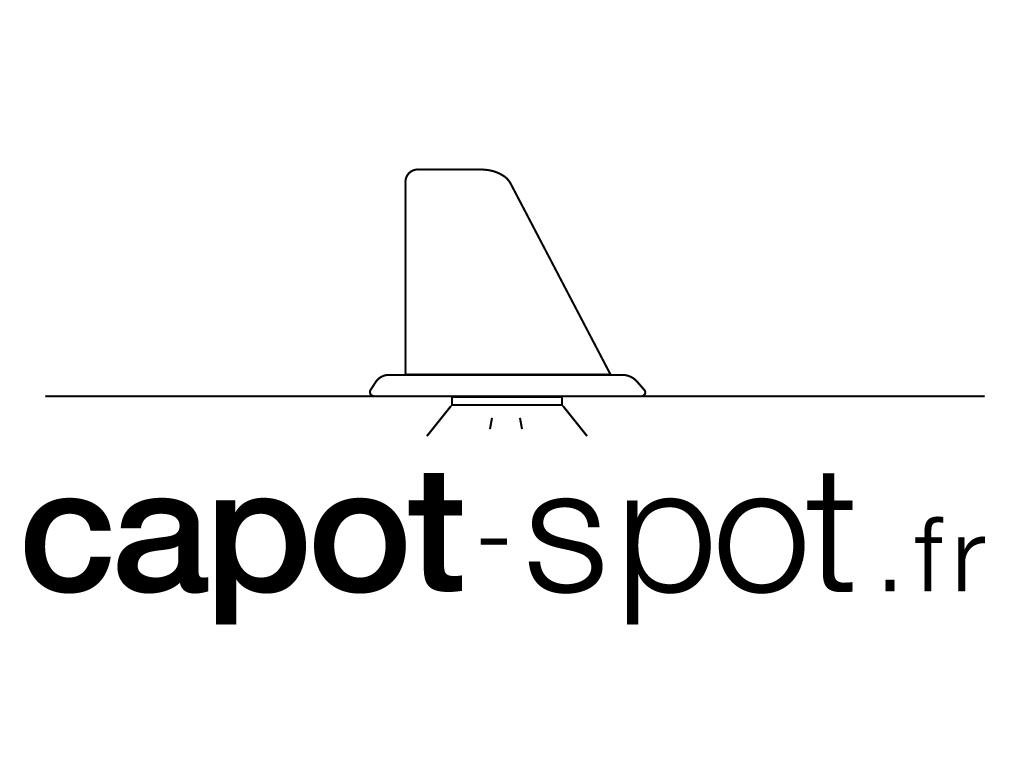 Logo_Capot_Spot