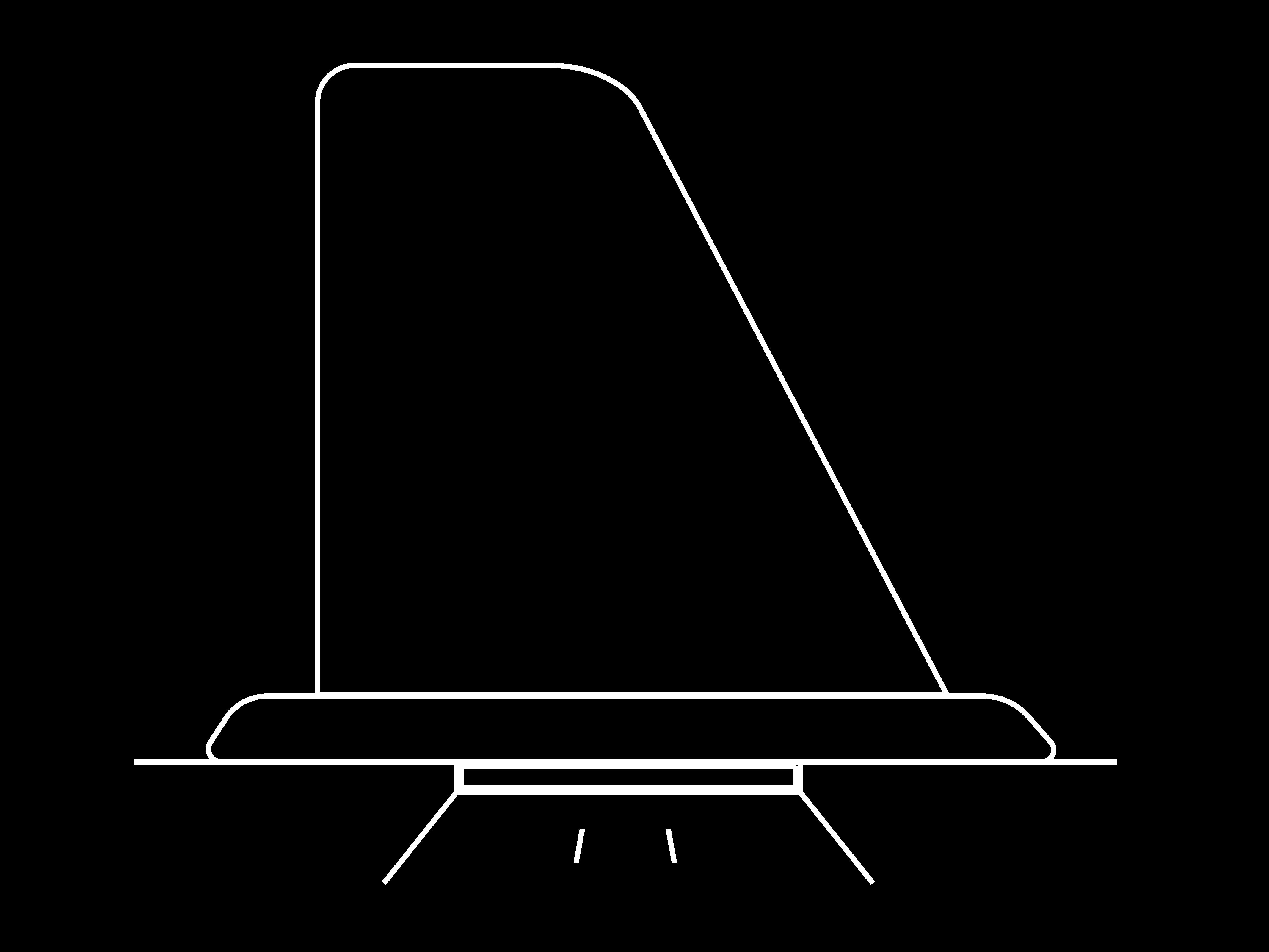 Logo_Capot_Spot_Blanc_Logo_Capot_Spot_blanc